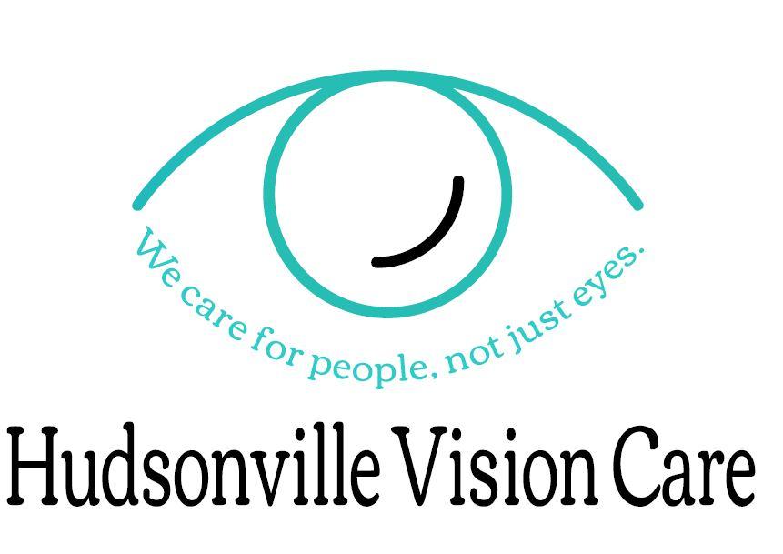 Hudsonville Vision Care